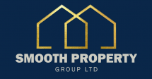 Smooth Property Group